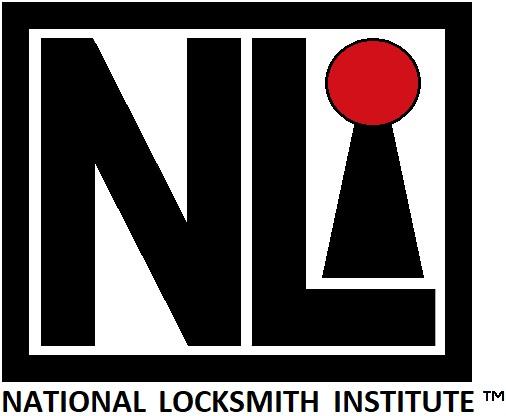 +NLI New Logo